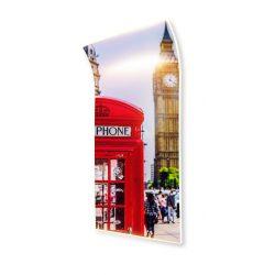 ivelt london panel