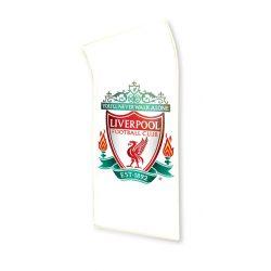Liverpool ivelt panel